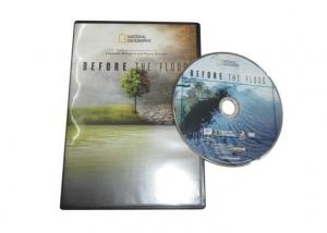 China English Subtitle DVD Complete Series Box Sets America Film For Tv Show on sale