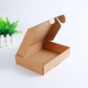 China Corrugated paper shipping boxes,paper boxes walmart,kraft paper boxes wholesale,paper boxes printed,paper boxes template on sale