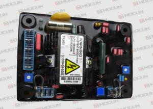 China SX460 Avr , Automatic Voltage Regulator For Stamford Generator AVR on sale