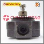 rotor head injection pump-wholesale head rotor 1 468 334 496