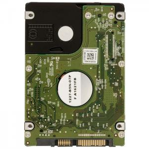 ... Quality Western Digital/WD 1TB HDD WD10JPVT 5400RPM 8M Cache laptop 2.5 inch internal for