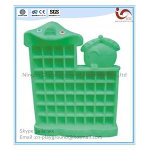 China 2014 Hot sale High quality Kindergarten furniture tea cup holder PCH-A016 on sale