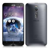 In Stock Zenfone2 4G LTE FDD mobile phone 5.5inch 4GB RAM 64GB ROM Android 5.0 Intel Z3580