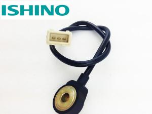 China Auto Knock Sensor 4805506 / 96253545 / 96253545 for OPEL / DAEWOO / CHEVROLET on sale