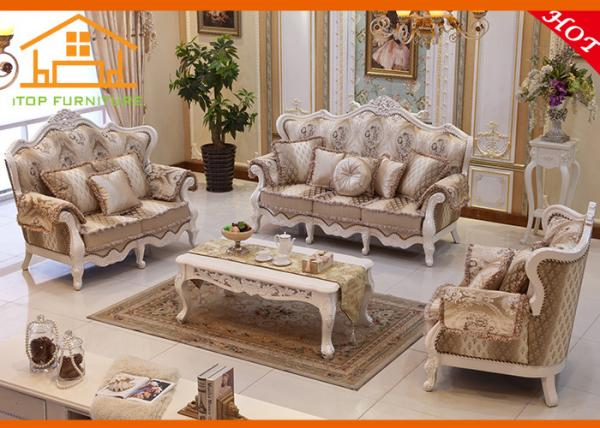 Price Of Sofa Cum Bed Inflatable Sofa Malaysia Sex Luxury Sofa Chair Low  Price Sofa Set Living Room Sofa Sectional Sofa