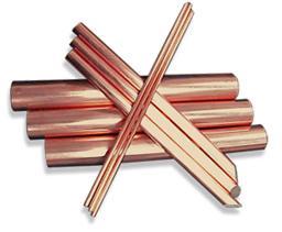 China Powder Metallurgy Sheets on sale