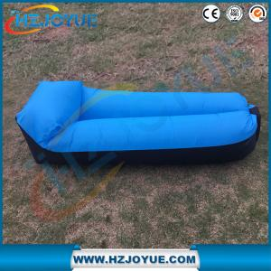 Lovely Inflatable Furniture for Adults