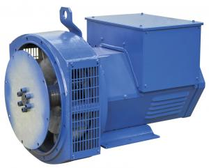 China dynamo generator on sale