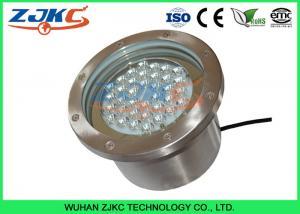 China Submersible Marine Tank LED Lighting on sale