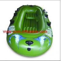 inflatable sailing boat electric pump for inflatable boat china inflatable boat
