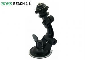 China Universal Car windscreen laptop mount for panasonic digital diy cameras  reviews on sale