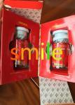 Botanical Natural Max Slimming Capsule , Fruta Bio Natural Fast Weight Loss Pills