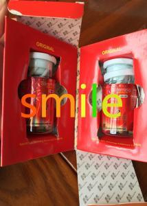China Botanical Natural Max Slimming Capsule , Fruta Bio Natural Fast Weight Loss Pills on sale