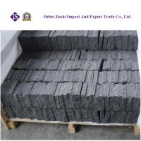 Hebei Jiashi Stone  Natural Stone Outdoor Driveway Paving Stone for Sale
