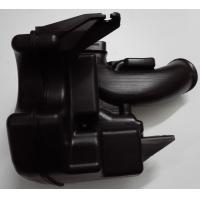 Plastic Mould Injected Air Intake Hose Air Port Air Tank For Honda Accord 2013 17230-5B2-Y00