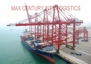 China Shipping To Caribbean Sea Freight Services Freight Forwarding Solution on sale