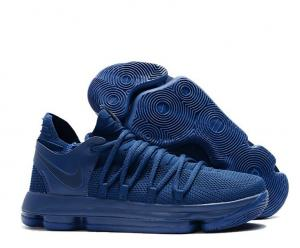 detailed look d158a 1ef74 ... Quality KD Replica Shoes,Cheap Wholesale Kd 10 Shoes,Wholesale Kevin  Durant (KD