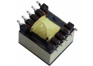 FA2805-CLB Telecom Flyback Transformer Surface Mount