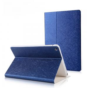 China China Factory PU leather case for ipad air cover , for ipad air 2 cover , for apple for ipad covers on sale