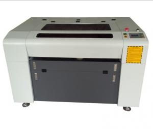 China WIFI control - 3D wood acrylic leather fabric 100w 150w 1290 1390 1490 Co2 cnc laser engraving machine price on sale