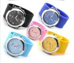 China 2012 hot sale animal shaped slap watch wholesale