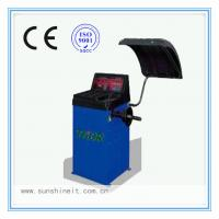 ST-B15 High Precision Wheel Balancer/wheel alignment