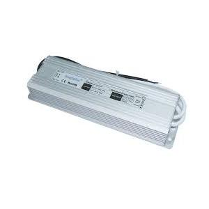 China Ip67 60w Waterproof LED Lighting Driver , Dimmable High Power LED Driver Circuit on sale