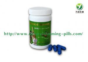 Quality MZT más la pérdida de peso que adelgaza cápsulas/Softgels que adelgaza botánico for sale