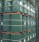 China Yellow Transparent Liquid 99% GC CAS No.107-59-5 Tert-Butyl Chloroacetate of T-butyl Ester on sale