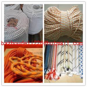 China deenyma winch line &deenyma sling rope,deenyma fish rope&fish net on sale