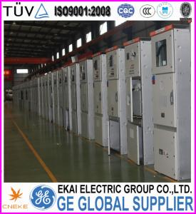 China ENR-DR series low voltage earthing resistance cabinet on sale