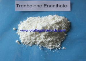 China Athletes Muscle Building Tren Steroid Injectable , 10161 34 9 Tren Bodybuilding Supplement  on sale