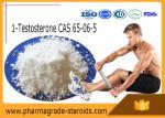 65-06-5 Testosterone Anabolic Steroid 1-Testosterone 1-Test Cyp ( Dihydroboldenone )