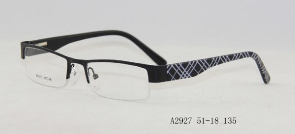 4573c26c52 Stylish Optical Stainless Steel Eyeglass Frames For Men For Reading Glasses  Images