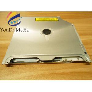 China UJ898 internal Laptop Optical Drive Slimline Superdrive RW For Apple MacBook 678-0592C on sale