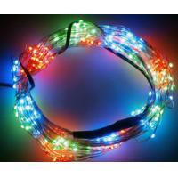 High quality smd led christmas lights