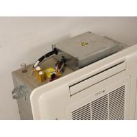 ceiling cassette split air conditioner  18000 24000 30000 36000 48000 60000 BTU with mitsubishi /panasonic compressor