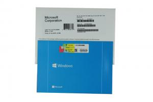 China English Windows Server Product Key 2012 R2 Standard  Free Activation Download on sale