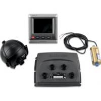 Ghp 10V Autopilot Corepack