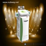 Best slimming Cryo machine with 5 handles for fat reduction/ wrinkle removal Cryolipolysis