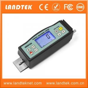 China Surface Roughness Tester SRT-6200 on sale