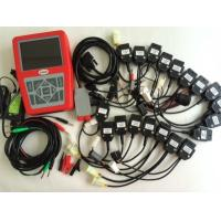 china OEM iQ4bike Motorcycles Electronic Diagnostics Systems iQ4bike