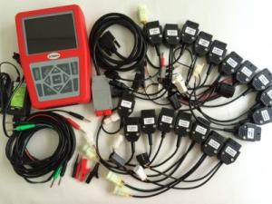 China china OEM iQ4bike Motorcycles Electronic Diagnostics Systems iQ4bike on sale