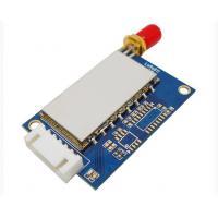 SX1278 433MHz Wireless Lora Module 100mW Data Module Serial 1-5km Wireless Control