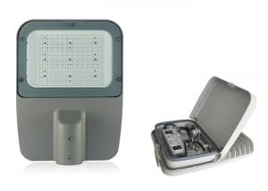 China Super Bright CE IK08 IP66 Outside Street Lamps 50 Watt For Parking Lots Garden on sale