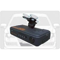 High Resolution 30fps NTSC PAL 25fps Single Channel Vehicle Video Recorders for Truck