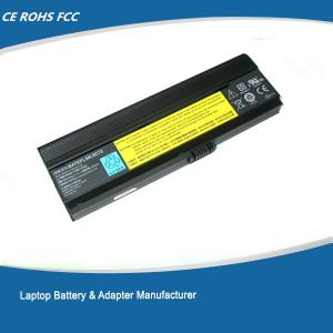 China New Arrivalli-polymer battery/ Laptops Battery for Acer Aspire 50L9C72-9 on sale