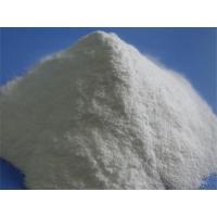 Food Grade Sodium Salt White Powder NaHCO3 Baking Soda For Cooking