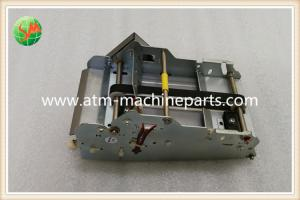 China 009-0023828 0090023828 NCR Atm Parts Self Serv 009-0027508 0090027508 Receipt Printer Transport Assy on sale