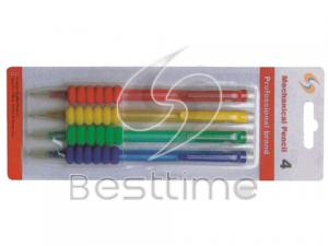 China Colored lead 0.7mm Mechanical Pencil  for writing, drawing and sketching smoothly MT5041 on sale